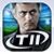 Top Eleven logo