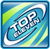 Top Eleven logo
