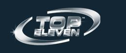 Top Eleven Hack Tool