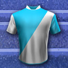Top Eleven Jerseys