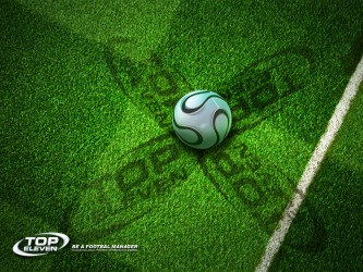 Top Eleven Wallpaper Stadium Grounds