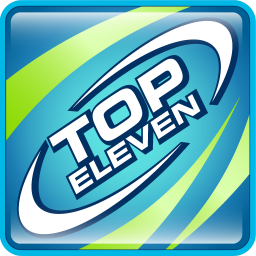 Hack Top Eleven Cheat Trainer 6 Januari 2015