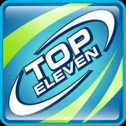 Cheat Top Eleven 7 Januari 2015 Unlimited Token, Cash Hack