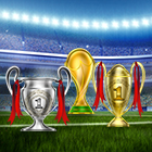 140x140_Old-trophies_01