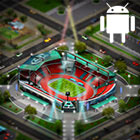 site_featured_ground_android