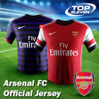 te_arsenal_news
