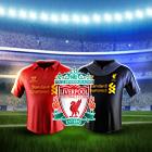 Liverpool FC thumb