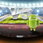Live_match_android_thumb