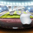 Live_match_apple_thumb