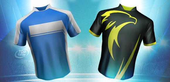 design-jersey-week4.jpg
