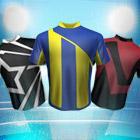 design-jersey-win-140x140