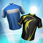design-jersey-win-week4-thumb