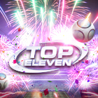 top-10-thumb