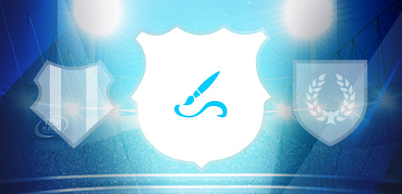 design-emblem001_580x280.jpg