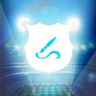design-emblem_thumb