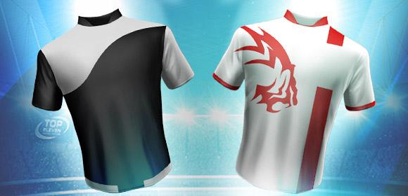 design-jersey-week5.jpg