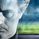mourinho-article-140x140
