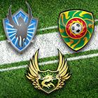 Fan-made emblems thumb