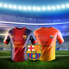 FC Barcelona thumb