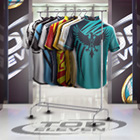 Club_shop thumb