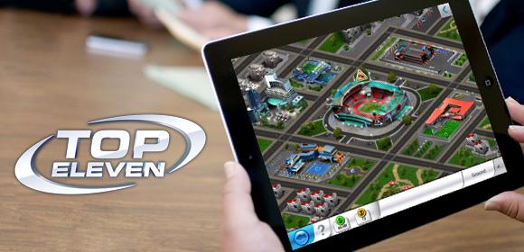 iPad_featured.jpg