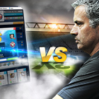 friendly with mourinho thumb