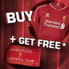 Liverpool-FC---Affiliate-campaign_140x140