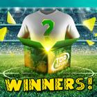Winner-image_140x140